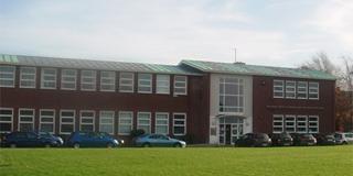 Assumption Senior Girls Primary School