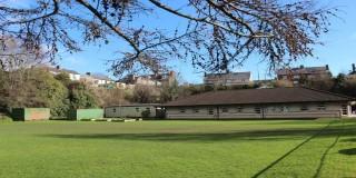 Rockboro Primary School