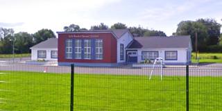 KELLS PAROCHIAL National School