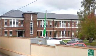St Patrick's National School, Mallow