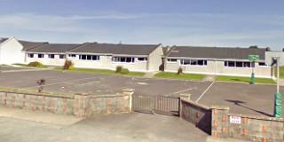 The Quay National School
