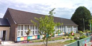 LITTLE ISLAND National School