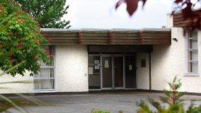 St Mac Dara's Community College
