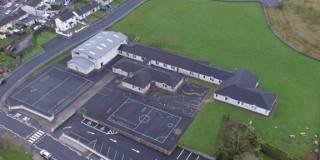 Clerihan National School