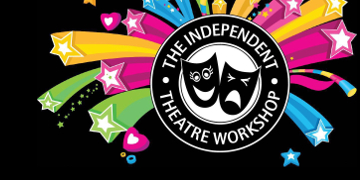 Independent Theatre Workshop