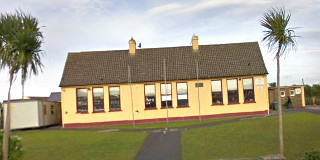 SAINT MARYS National School LAHINCH