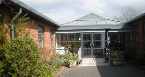 Phobailscoil Iosolde / Palmerstown Community School