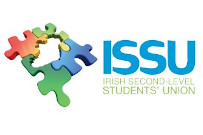 ISSU Survey Results: Students Want Choice & Clear Communication