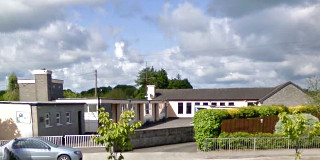 DANGAN MIXED National School