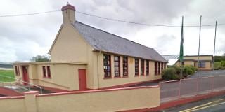 Lurgybrack National School