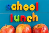 School meals scheme to continue during Covid-19 outbreak