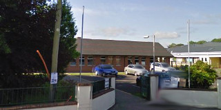 St Michaels National School
