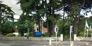 Stratford National School