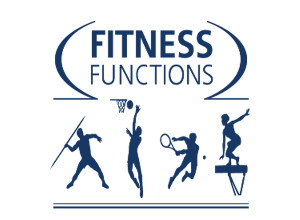 Fitness Functions