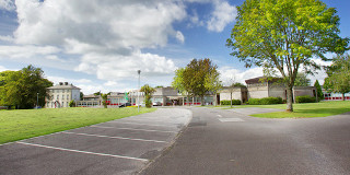 St Augustines College