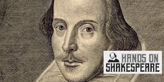 Hands on Shakespeare