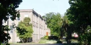 Santa Sabina Dominican College