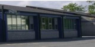 Bailieborough Community School