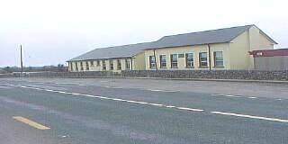 Coldwood National School