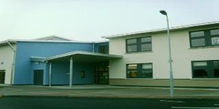 Presentation Primary School