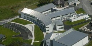 Calasanctius College