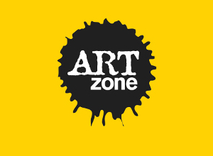 Artzone Summer Camps