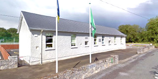AUGHRIM National School