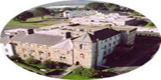 Loreto Abbey Secondary School