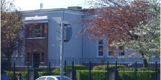 OUR LADY OF CONSOLATION National School