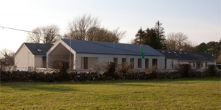 CARNAUN National School