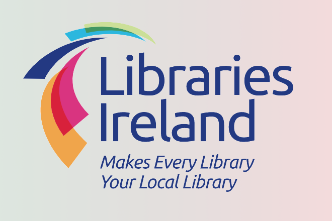 Online Libraries Ireland