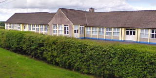 KILROSS National School