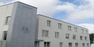 Salerno Secondary School