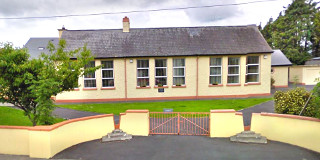 New Inn National School