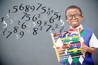 New primary maths curriculum open for consultation