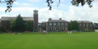 St Marys College