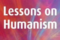 Humanism Lesson Plans for Primary Schools