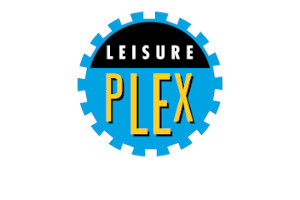 Leisureplex