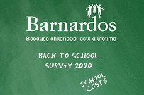 Barnardos Survey 2020