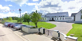 Rathnuren National School