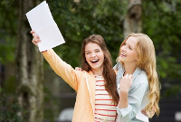 Leaving Cert Appeal Results available 18th September