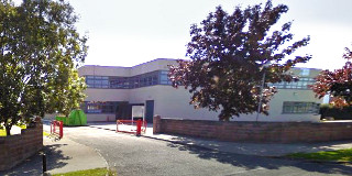 O Fiaich College