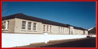 Claddagh National School