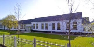RATOATH JUNIOR National School