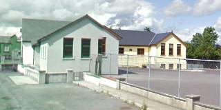 DERRINACAHARA National School