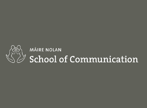 Athy School of Communication