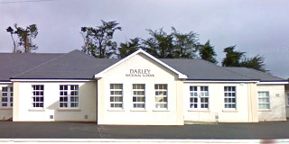 DARLEY National School