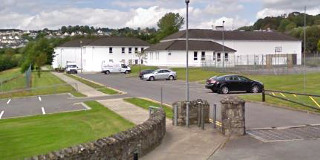 Errigal College
