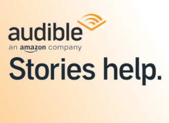 Audible's Free Kids Books