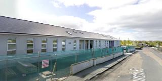 Headford Girls National School